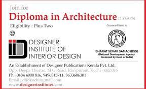 Interior Designers Institute Newwww Final Drach 211220 441x269 Jpg