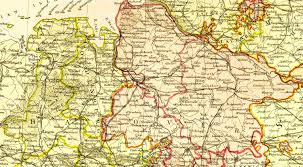 Hannover Germany Map by Index Of Lange Kiesow Maps Germany Prussia
