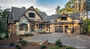 craftsman home plans with pictures craftsman home plans awesome smothery size x rustic country house