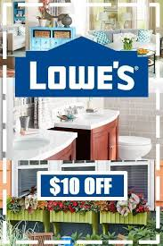 best 25 lowes coupon code ideas on pinterest lowes coupon