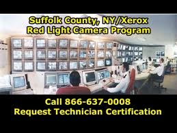 red light ticket suffolk county red light cameras technician certification request youtube