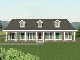 house plans with front porch inspiring acadian house plans with front porch kimberly porch and