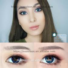 halloween cat eye contacts crazy contact lenses crazy contact lenses suppliers and