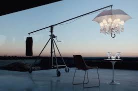 Best Chandelier Brands Top 5 Lighting Design Brands That You Can Find In Lumens