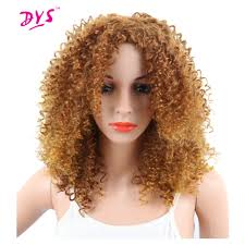 online get cheap short afro hairstyle aliexpress com alibaba group