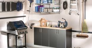 Metal Cabinets For Garage Storage by Cabinet Metal Garage Cabinets Devotion Free Standing Garage