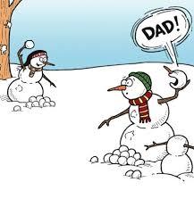 Hilarious Cartoon Memes - luxury 27 hilarious cartoon memes wallpaper site wallpaper site