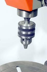 Pedestal Drill Drill Press Pedestal Toolmate Rdm 1601f Woodworking