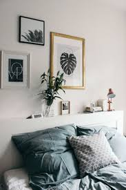 cozy home decor home decorating ideas cozy home story in hamburg with nori