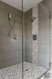 bathroom shower tile designs bathroom tile designs gallery coryc me