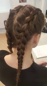 tuesday 12th january 2016 hair plaits and pleats current