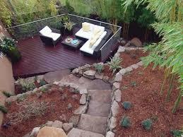 Home Backyard Ideas 71 Best Ravine Landscape Idea Images On Pinterest Landscaping