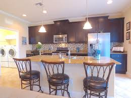 Vista Del Sol Floor Plans Sold 409 Del Sol Ave At Del Webb Orlando Ridgewood Lakes Davenport