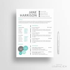 Free Resume Builder For Macbook by Resume Templates For Pages French Fine Cv Resume Template For