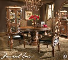 Expensive Dining Room Furniture Dining Room Furniture Sets Luxury Dining Room Pedestal Table