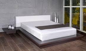 zen platform bed kids u2014 home ideas collection comfy and super