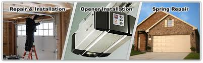 Overhead Door Burlington Burlington Garage Door Repair 781 343 7049