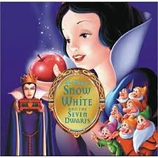 brothers grimm u2013 snow white dwarves genius