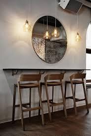 78 best bar stools images on pinterest director u0027s chair bar
