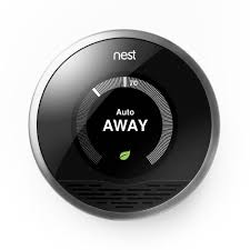 amazon black friday nest thermostat deal alert 1st gen nest learning thermostat on sale for 179 99