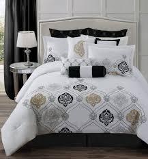 Light Gray Comforter by Uncategorized Gray Bedding Set Silver Comforter Bed Comforter