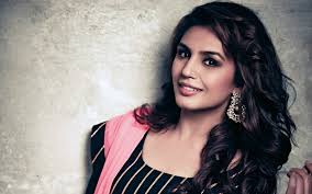 actress huma qureshi hd wallpapers u2013 hd wallpapers images pictures