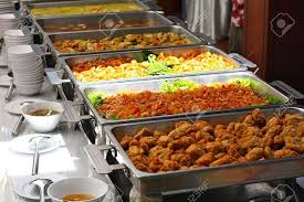 food arrangements why buffet catering is the ideal choice for any event corporate