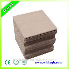 Mobile Home Interior Paneling Precast Cement Composite Panel Mobile Home Interior Wall Paneling