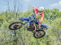 how much does it cost to race motocross factory for sale jgr built yz250f