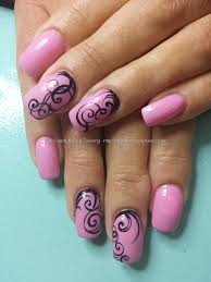 deer nail designs gallery nail art designs