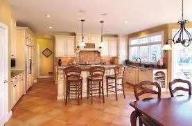 options for kitchen flooring options kitchen flooring image