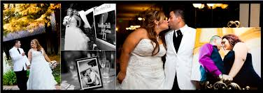 wedding album pages san francisco photography choices of available wedding album