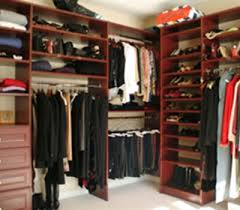 closet engineers custom organization designs in nj ny u0026 ct