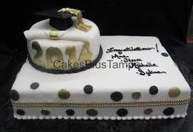graduation cakes graduation cakes cakes plus ta