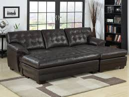 Karlstad Loveseat And Chaise Lounge Sofa 12 Leather Sectional Sofas With Chaise Lounge Living
