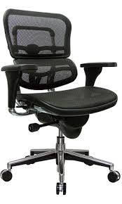 Free Desk Chair Buy Eurotech Ergohuman Chair Ergonomic Chairs
