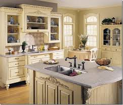 victorian kitchen furniture this is such a pretty kitchen i love how the sink is hidden and the