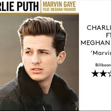 charlie puth marvin gaye mp3 download charlie puth ft meghan trainor marvin gaye dj lamonnz by dj