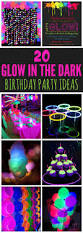 best 25 13th birthday parties ideas on pinterest birthday ideas