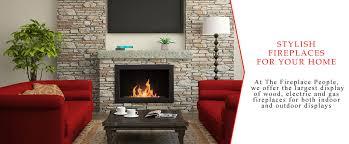 black friday fireplace insert the fireplace people west berlin marmora nj sales u0026 installation