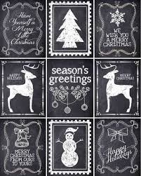 christmas template cards coloring pages printable design christmas