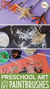 82 best halloween activities for kids images on pinterest