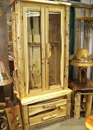 gun cabinet for sale antique gun cabinet rustic gun cabinet antique gun case cabinet for