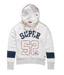 superdry cheap hoodies new york superdry osaka sport sweaters
