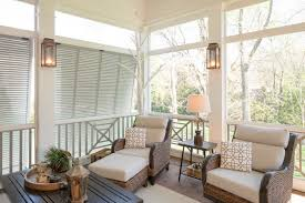 screened porch screened porch archives the porch companythe porch company