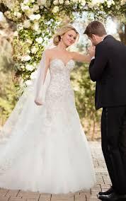 princesses wedding dresses wedding dresses beaded ballgown princess wedding dress essense