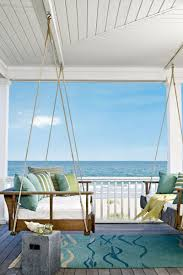 Beach House Home Decor by Beach House Decor Ideas Within Beachy Home Decorating Ideas Mi Ko