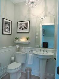 decorating half bathroom ideas 10 beautiful half bathroom ideas for your home powder room