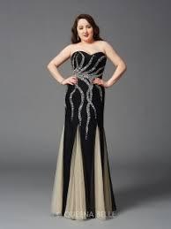 plus size prom dresses 2017 australia cheap plus size prom gowns