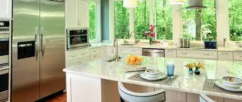 kitchen remodeling northern virginia va kitchen u0026 bath